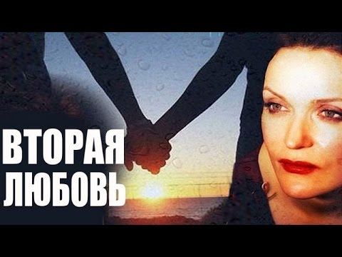 Russian Moviedom - Russian movies online - eTVnet